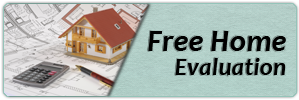 Free Home Evaluation, Simon  Kim REALTOR
